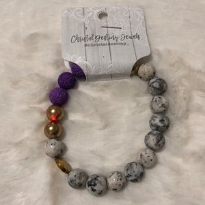 📿 Handmade Bracelet by ChristalDestiny Jewels